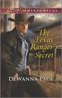 The Texas Ranger's Secret