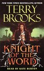 A Knight of the Word (Word and the Void, No 2) (Audio Cassette) (Abridged)