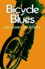 Bicycle Blues