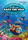 Race the Wild 2 Great Reef Games