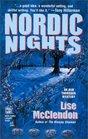 Nordic Nights (Alix Thorssen, Bk 3)