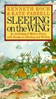 Sleeping on the Wing  An Anthology of Modern Poetry with Essays on Reading and Writing