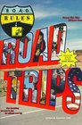 MTVS ROAD RULES ROAD TRIPS