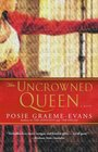 The Uncrowned Queen (War of the Roses, Bk 3)