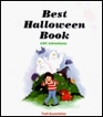 Best Halloween Book (ABC Adventure)