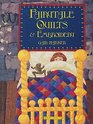 Fairytale Quilts