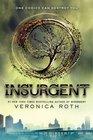 Insurgent (Divergent, Bk 2)