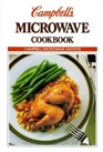 Campbell's Microwave Cookbook