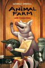 Animal Farm With Connections