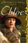 Chloe (Women of Ivy Manor, Bk 1)