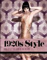 1920s Style How to Get the Look of the Decade