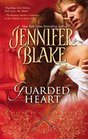 Guarded Heart (Master at Arms, Bk 4)