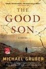 The Good Son A Novel