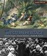 The Western Heritage Volume C