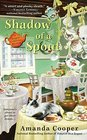 Shadow of a Spout (Teapot Collector, Bk 2)