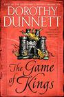 The Game of Kings Book One in the Legendary Lymond Chronicles