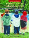 Learners on the Autism Spectrum Preparing Highly Qualified Educators Textbook Instructors Manual and CD