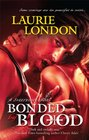 Bonded by Blood (Sweetblood, Bk 1)