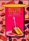 Bitter Sweets (Savannah Reid, Bk 2)
