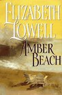 Amber Beach (Donovans, Bk 1)
