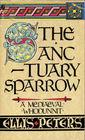 The Santuary Sparrow