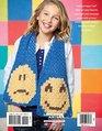 Emoji Crochet  Crochet  Leisure Arts