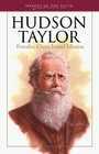 Hudson Taylor Founder China Inland Mission