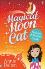 Moonbeans and the Circus of Wishes Bk 4