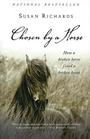 Chosen By a Horse How a Broken Horse Fixed a Broken Heart