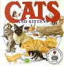Cats and Kittens (Pets)