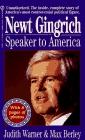 Newt Gingrich Speaker to America