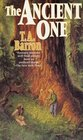 The Ancient One (Adventures of Kate, Bk 2)