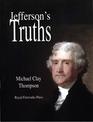 Jefferson's Truths