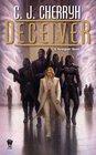 Deceiver (Foreigner, Bk 11)
