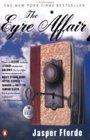 The Eyre Affair (Thursday Next, Bk 1)