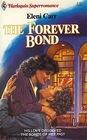 Forever Bond