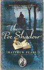 The Poe Shadow Tc