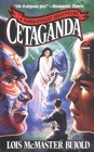Cetaganda (Miles Vorkosigan, Bk 9)