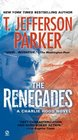 The Renegades (Charlie Hood, Bk 2)