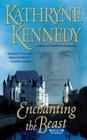 Enchanting the Beast (Relics of Merlin, Bk 3)