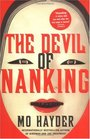 The Devil of Nanking: A Novel