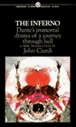 The Inferno: Dante's Immortal Drama of a Journey Through Hell