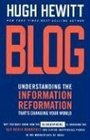 Blog Understanding the Information Reformation That's Changing Your World