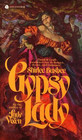 Gypsy Lady (Louisiana, Bk 1)