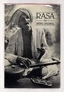 Rasa or Knowledge of the Self