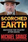 Scorched Earth Restoring America after Obama