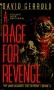 A Rage for Revenge (War Against the Chtorr, Bk 3)