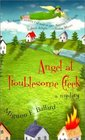 Angel At Troublesome Creek (Augusta Goodnight, Bk 1)