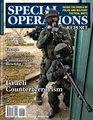 Special Operations Report Vol 17