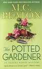 The Potted Gardener